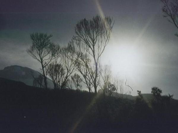 13_Kilimanjaro.JPG