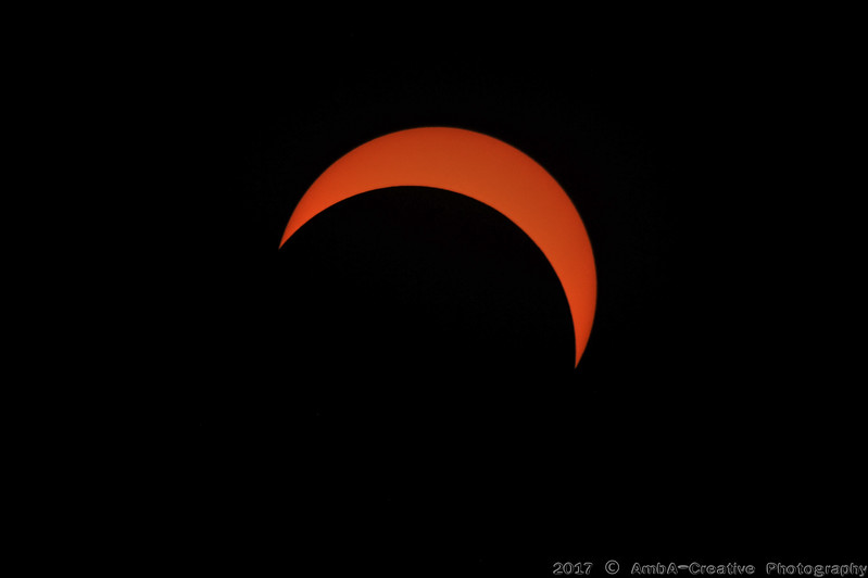 2017-08-21_EclipseDay@HomeDE_16.JPG