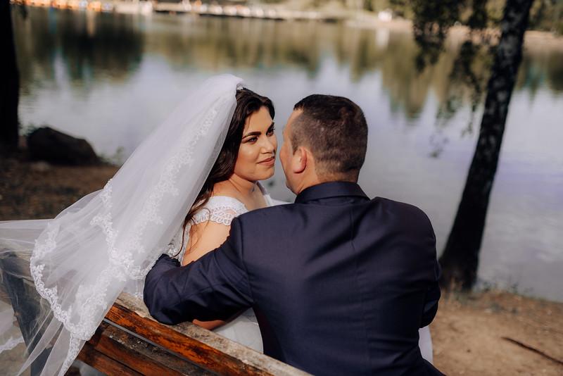 After wedding-213.jpg