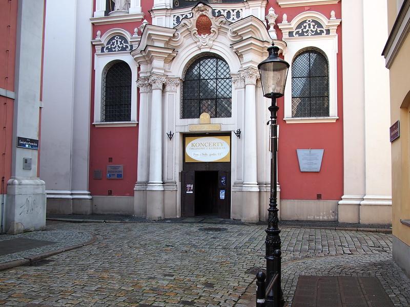 P7083964-parish-church-of-st-stanislaus.JPG