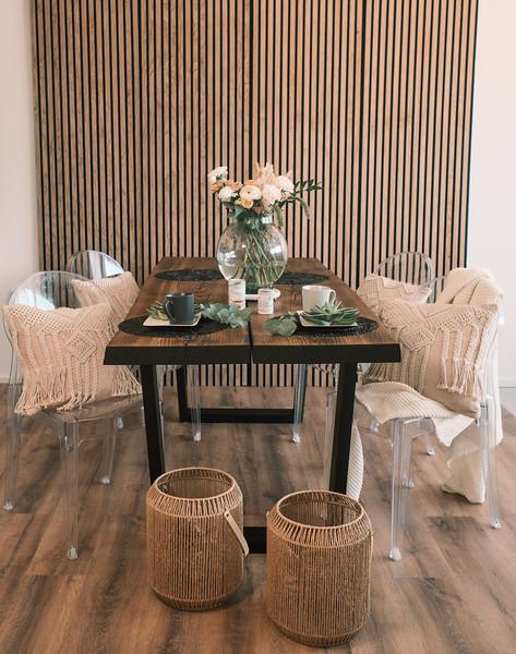 Aidealpöydät