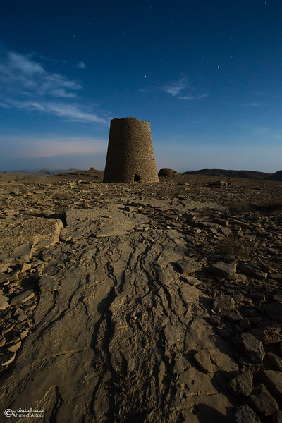 IMGL7068- Kabikab Tombs- Sur- Oman.jpg