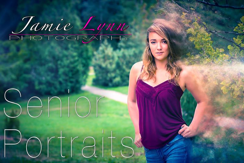 Emma - Senior Ad.jpg