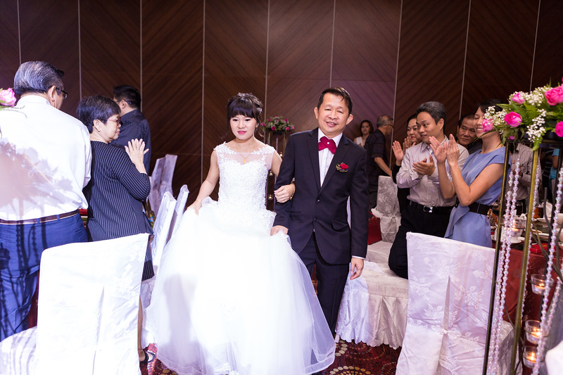 VividSnaps-David-Wedding-233.jpg