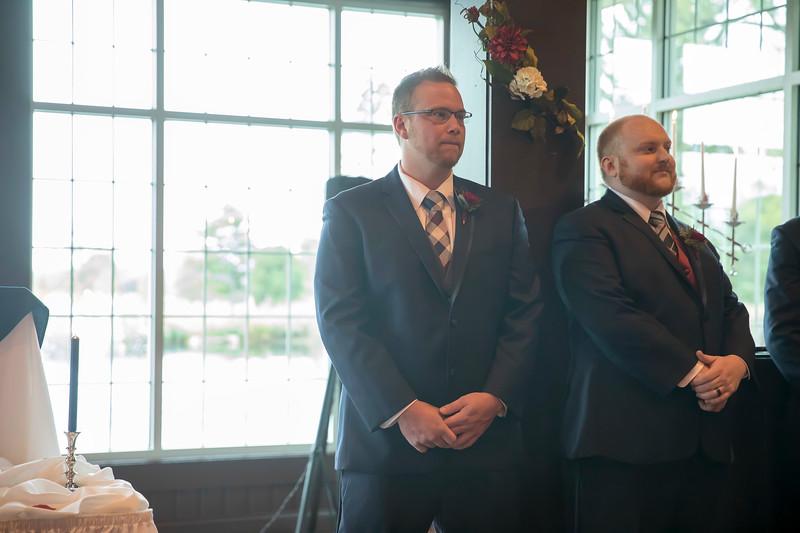 Amanda & Tyler Wedding 0436.jpg