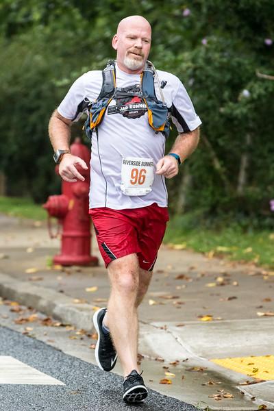 2017 Lynchburg Half Marathon 095.jpg