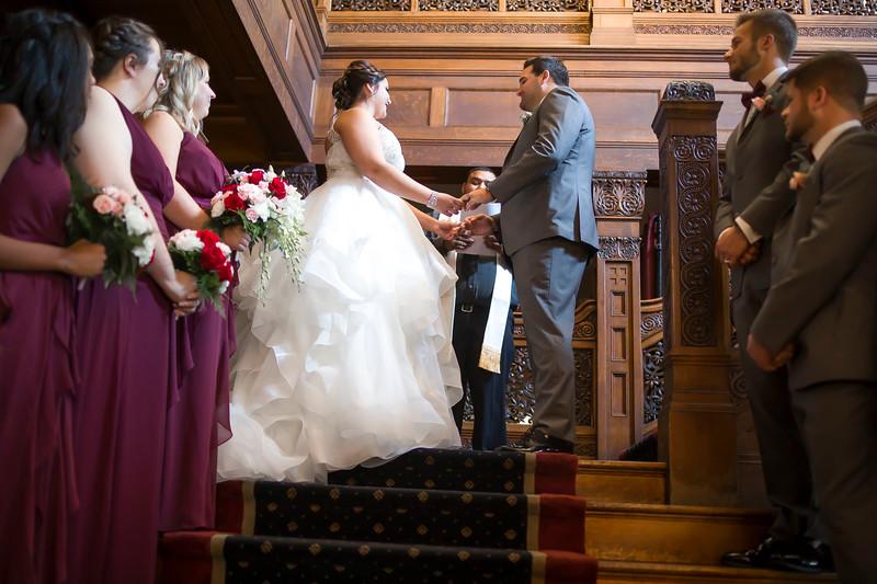 Marissa & Kyle Wedding (205).jpg