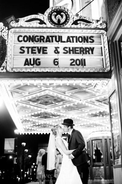 Steve Sherry Smug Mug-1183.jpg