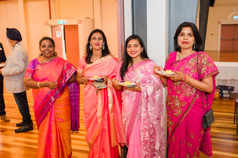 Indian National Day 2020 (Gala Dinner)-374.jpg