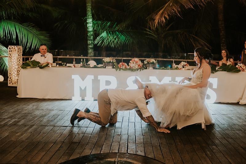 28418_Brittany_Jake_Wedding_Bali (368).jpg