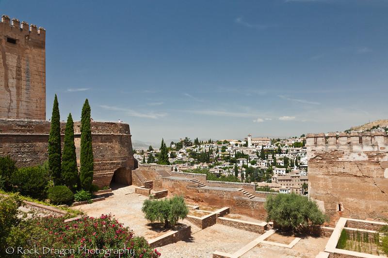 alhambra-59.jpg