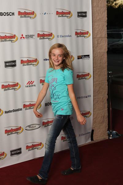 Anniversary 2012 Red Carpet-1200.jpg