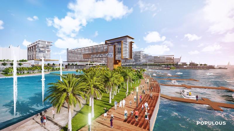 54e4f107e58ecec95100004c_populous-unveils-plan-to-redevelop-jacksonville-s-shipyards-district_shipyards_live_1_credit_populous-1000x562.jpg
