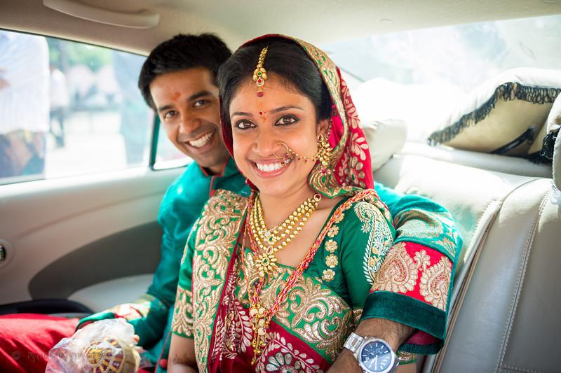 Wedding Day-2_xqd (Jay Pooja)-856-2.jpg