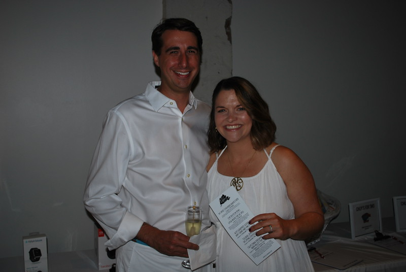 Dave & Kate Spencer.JPG