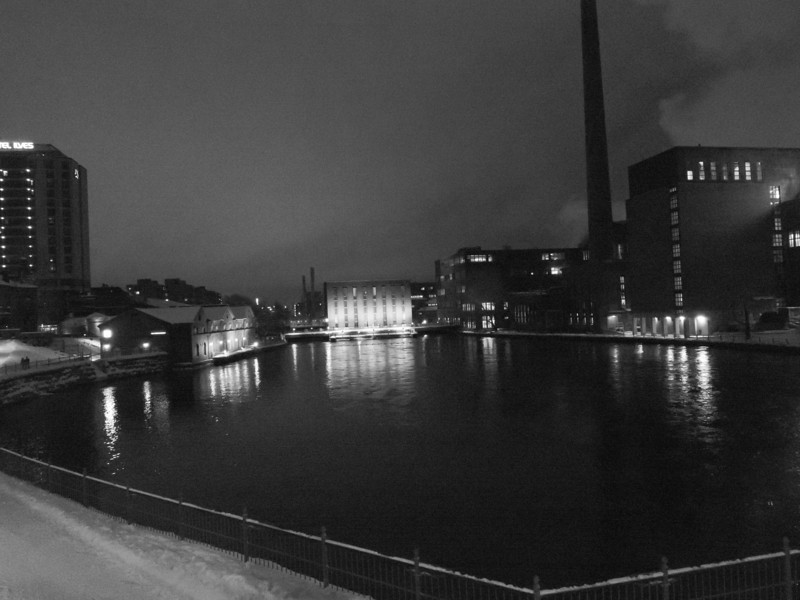 tampere river2.jpg