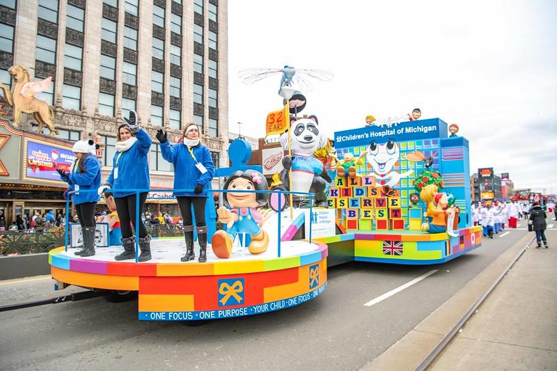 Parade2018-239.jpg