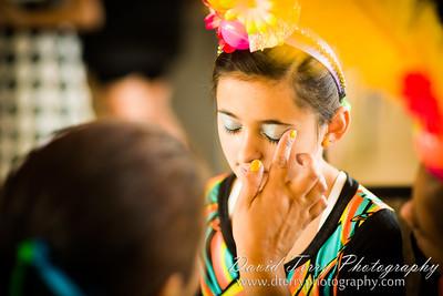 Utah Brazilian Festival 2013