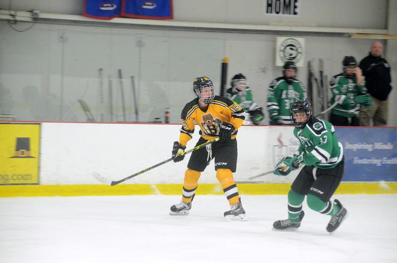 141214 Jr. Bruins vs. Bay State Breakers-041.JPG