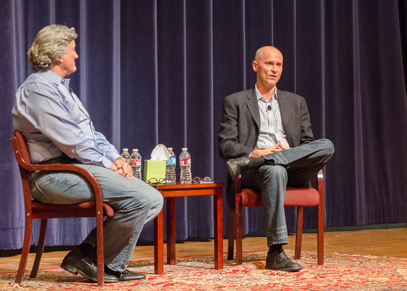20130404-CCARE-Chip Conley-0561.jpg