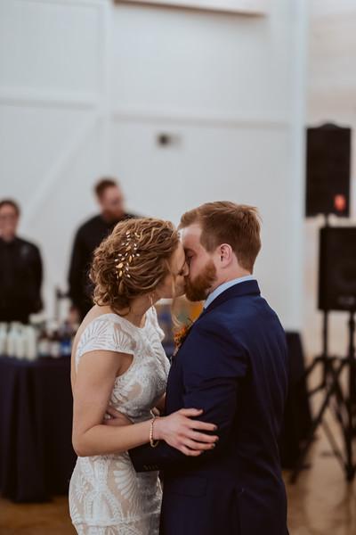 Cox Wedding-463.jpg