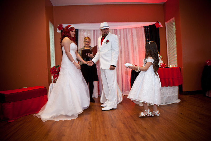 Lisette & Edwin Wedding 2013-159.jpg