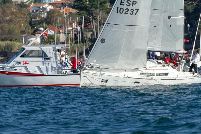 ESP 10237 OLDUS ABANCA 70-V1-5-175-11