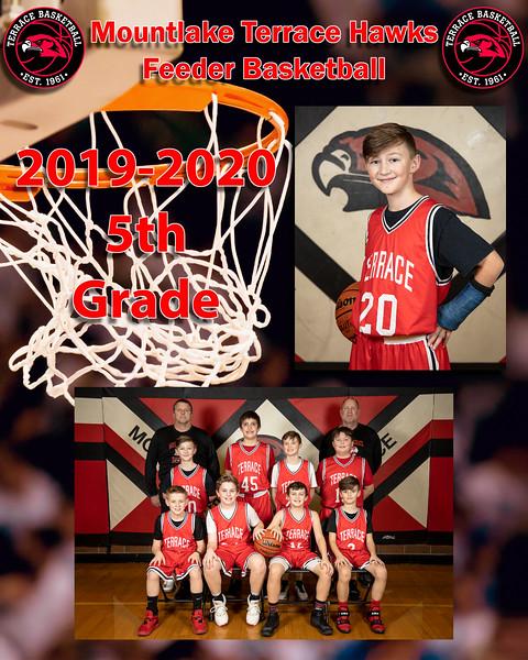 5th Grade Boys #20.jpg