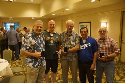 9-26-16 Chrysalis - Rotary Mtg