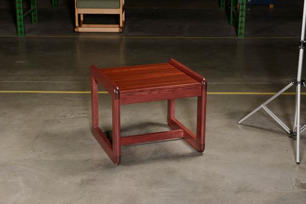 furniture 01142013
