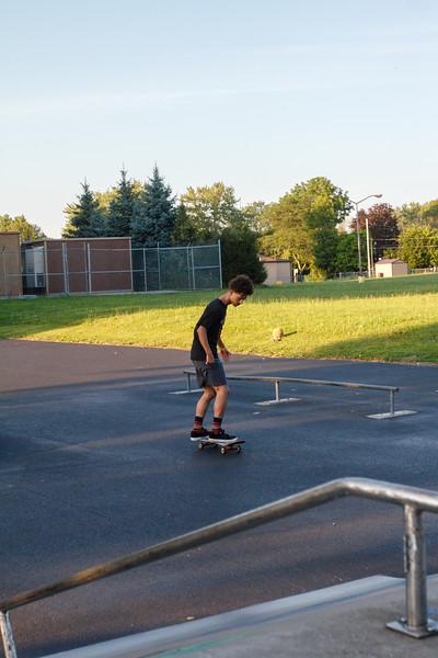 Skateboard-Aug-5.jpg