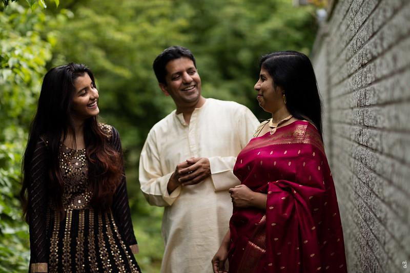 Kamath Family-283.jpg