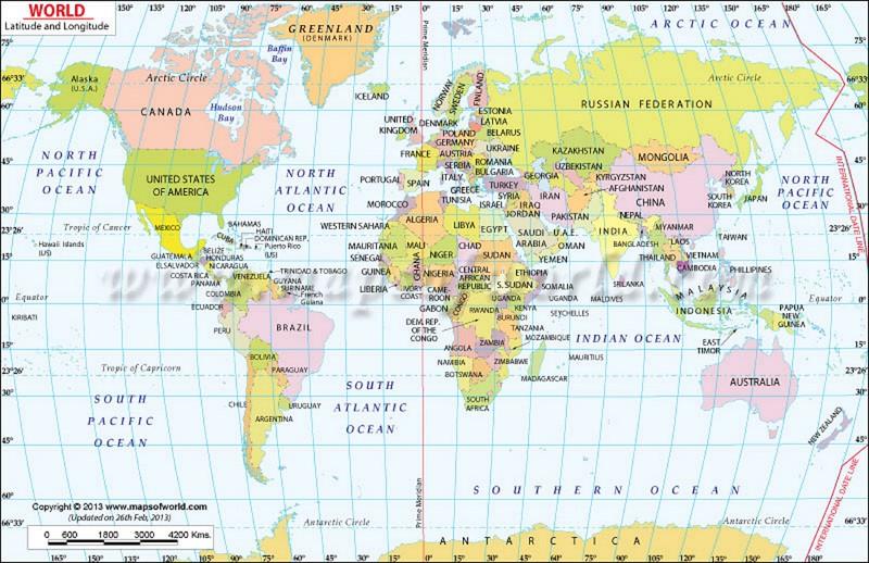 world-latitude-longitude-map.jpg