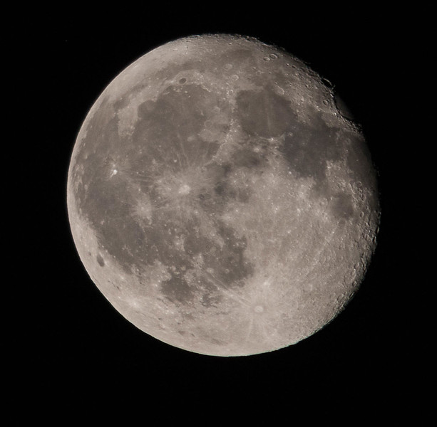 Moon2017-2734.jpg