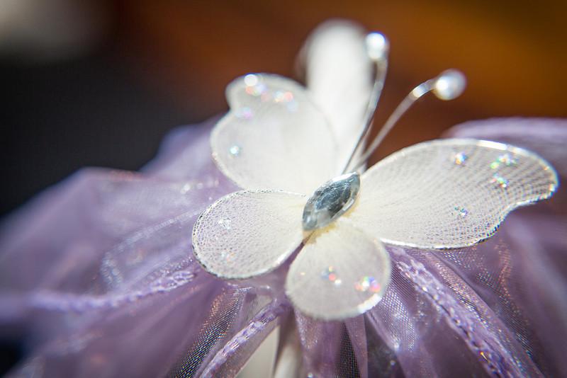Letty Christening-5003.jpg