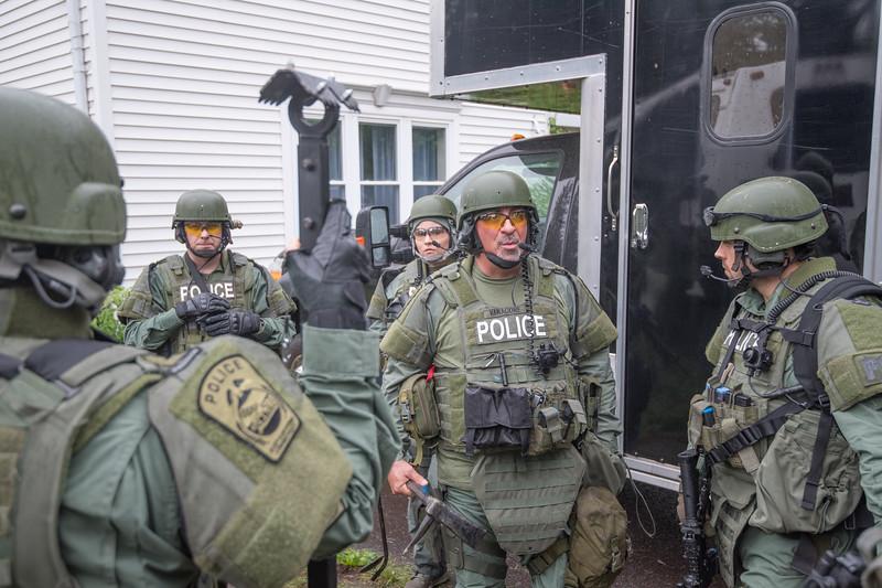 Swat Training-4040.jpg