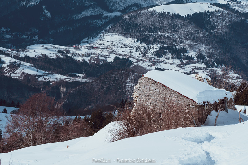 Fedgo-a73, Monte Asolone, Montegrappa, Neve-07 marzo 2020-9.jpg