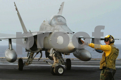 navy-searches-for-pilot-after-jets-crash-into-sea