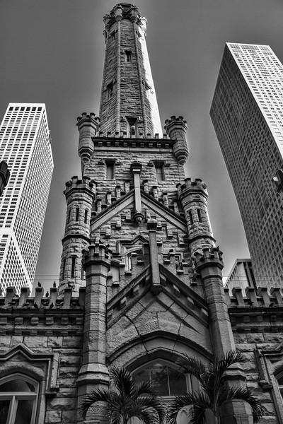 Chicago-39.jpg