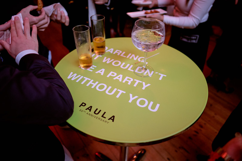Paula 2020.02.12-027.jpg
