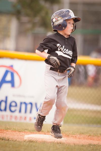 Younger Baseball-140.jpg