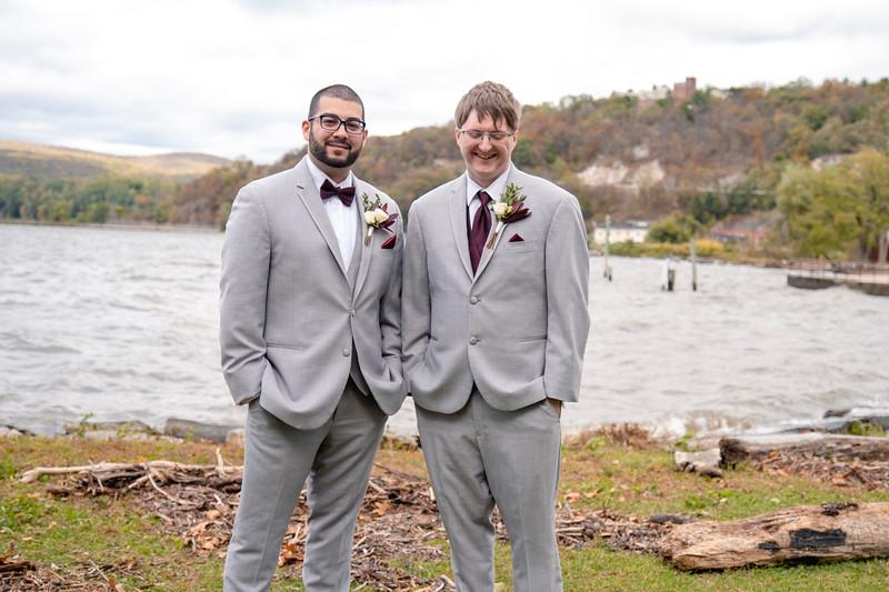 wedding (287 of 1070).jpg