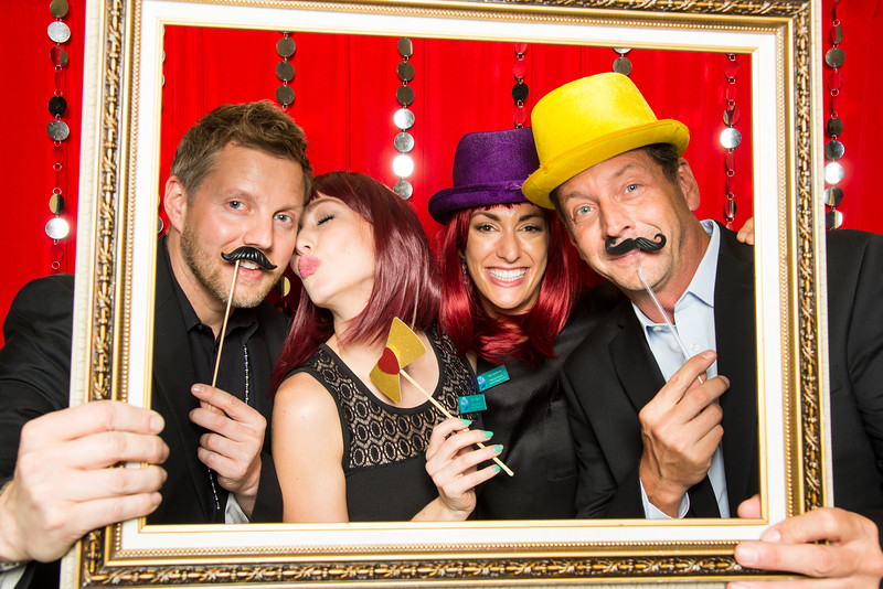 photo booth by Click Happy Productions-70.jpg