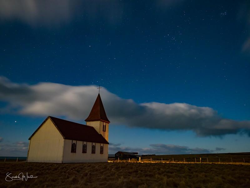 Iceland_02Mar18_0449.jpg