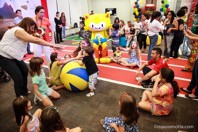 COCA COLA - Dia das Crianças - Mauro Motta (567 de 629).jpg