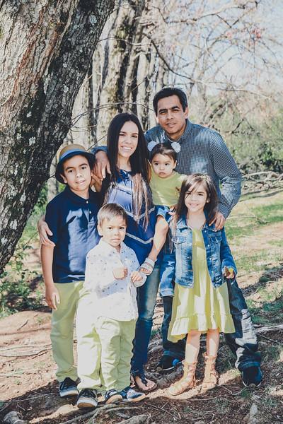 lizandfamily-96.jpg