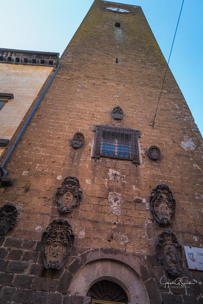 Orvieto13.jpg