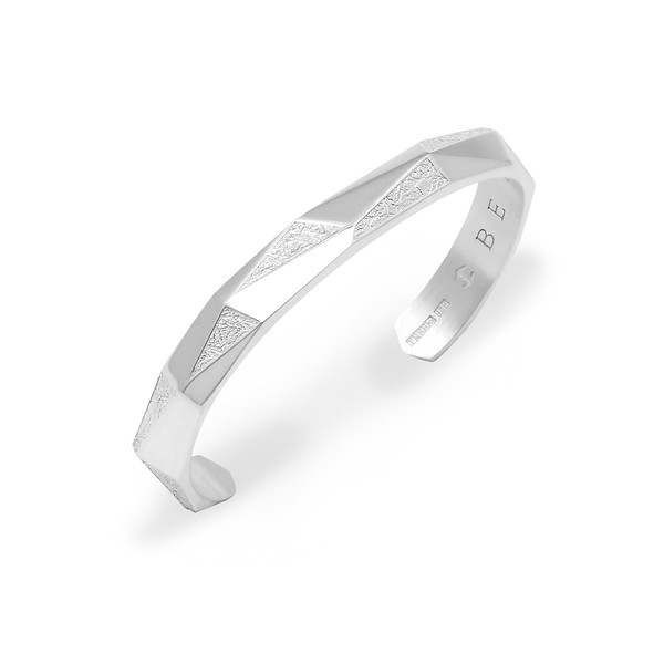 Antarktis - Sterling Silver