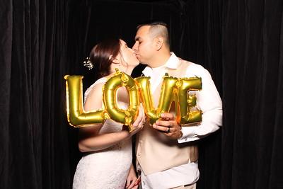 9 15 2018 Chris and Lisa Wedding