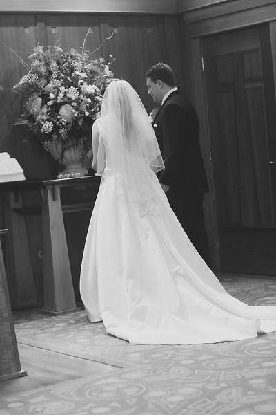 unmutable-wedding-j&w-athensga-0462-2.jpg